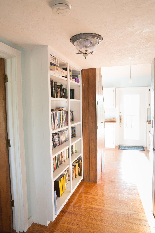 HOUSE-0111.jpg
