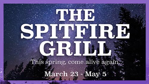 spitfire grill.jpg