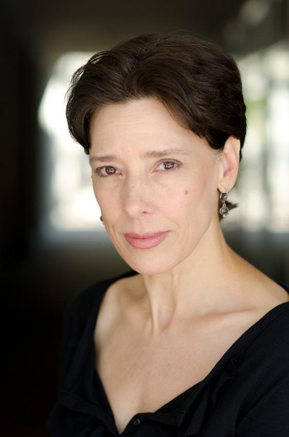 Katherine Condit