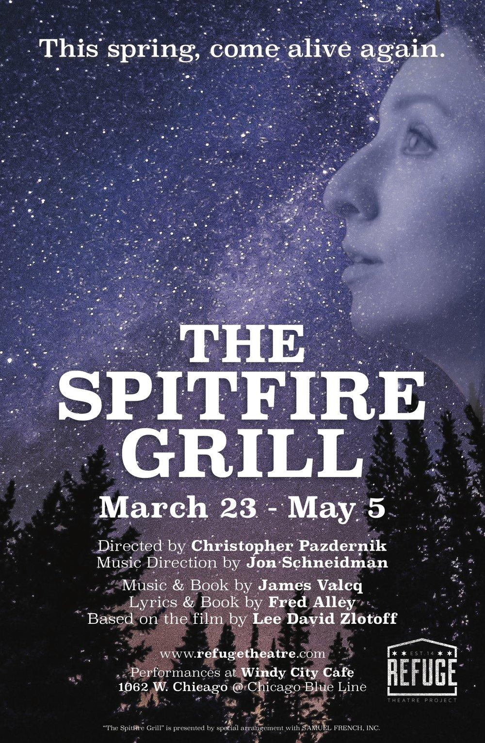 Spitfire Poster[2305843009216376180].jpg