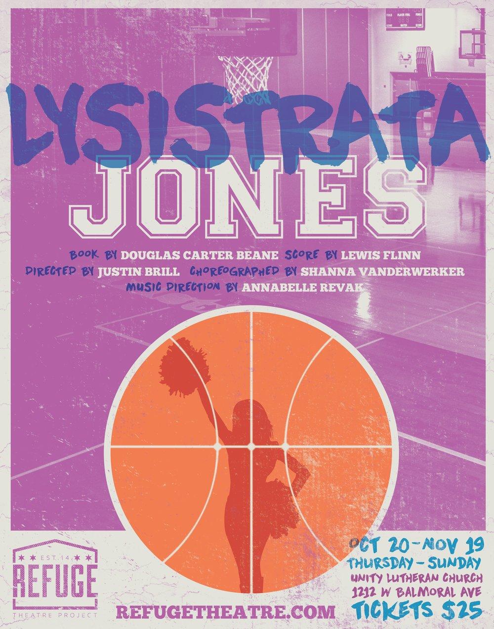 Lysistrata_Jones_Poster_FINAL small.jpg