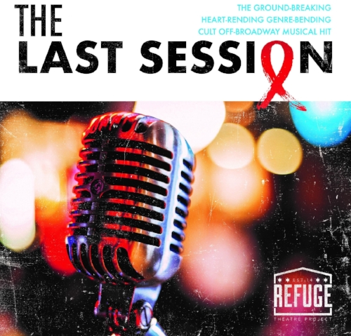 Last_Session_Refuge.jpg
