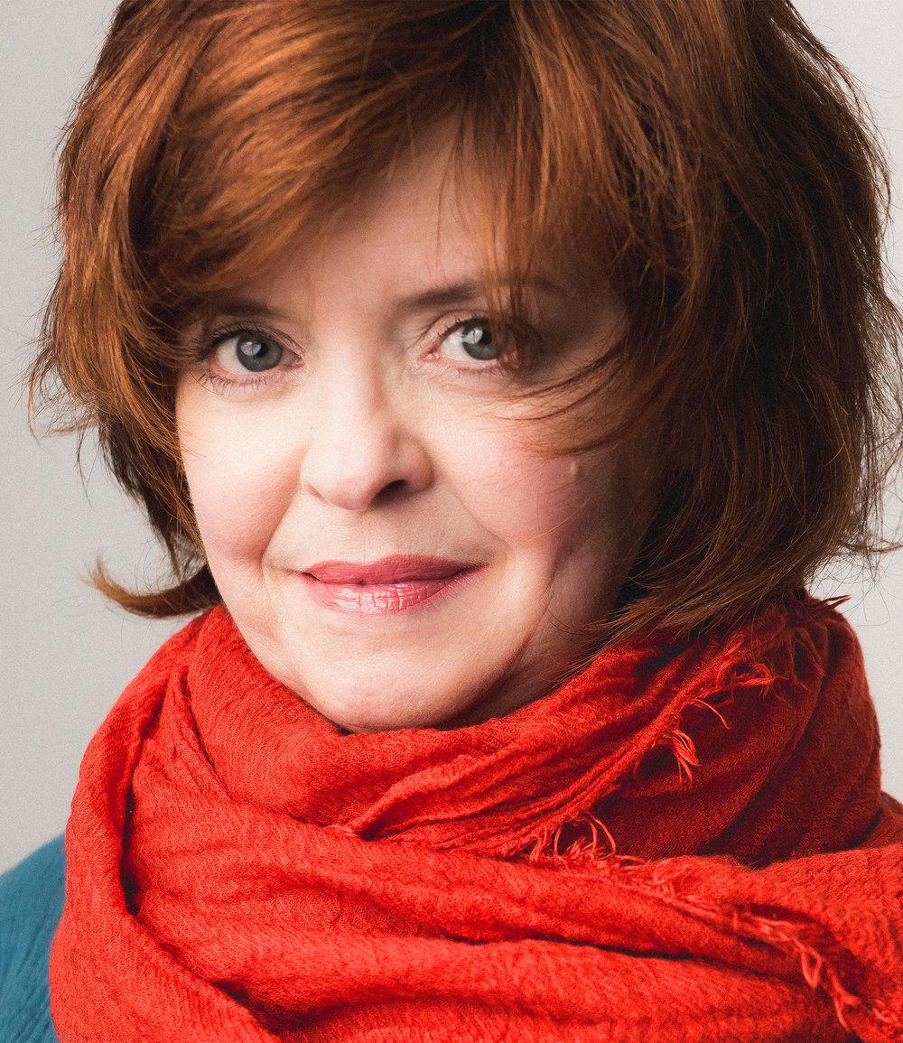 Brandy Cheyenne Miller