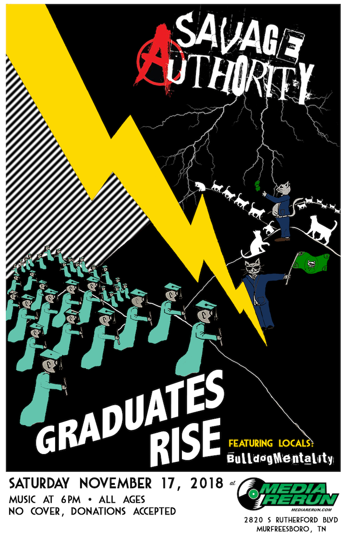 Graduates Rise 11.17.18 (2).png