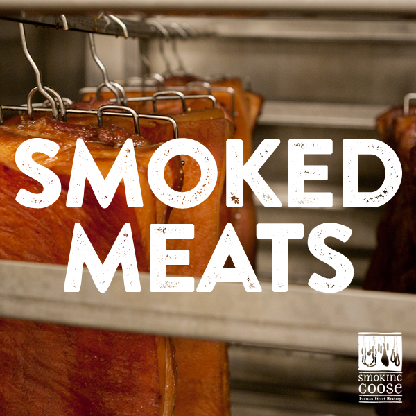 SmokedMeats.png