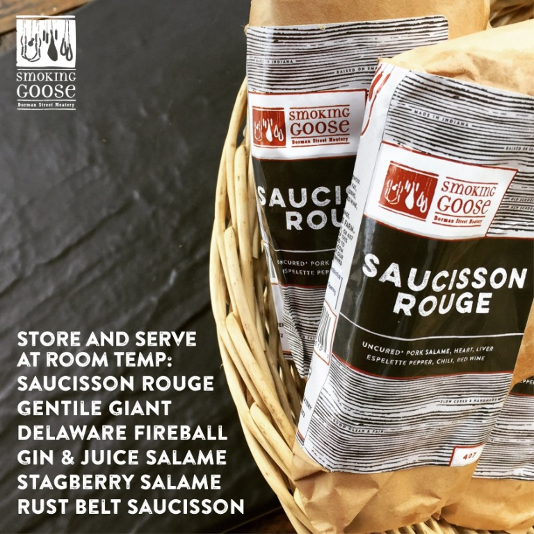 SaucissonRougeRetailBasketShelfStableCompressed.jpg