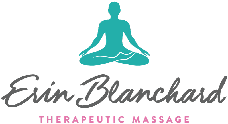 Erin Blanchard Therapeutic Massage