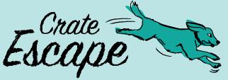 crate-escape-logo.png