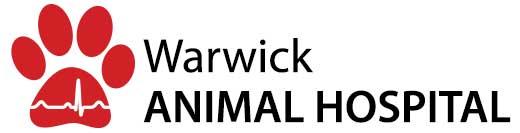 warwick-animal-hospital-logo-520px.jpg