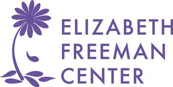 EFC-Logo-2015-Web.png