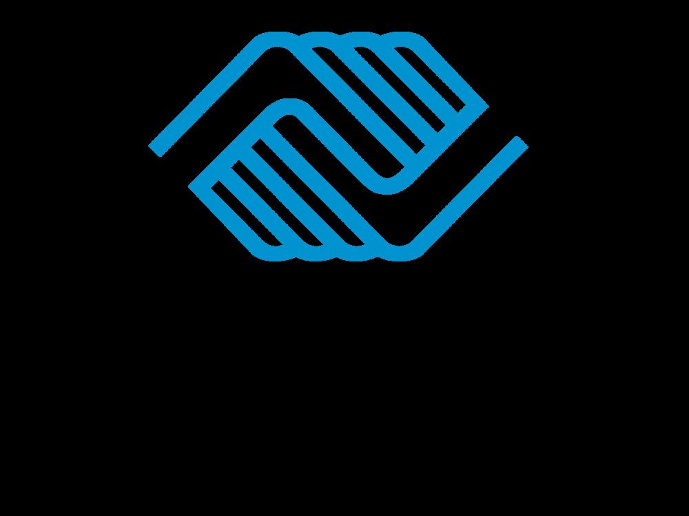 JORDAN logo.png