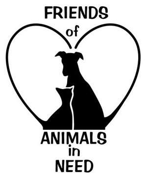 Friends of Animals in Need.jpg
