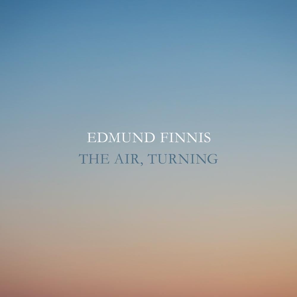 Edmund Finnis - Shades LengthenBritten Sinfonia
