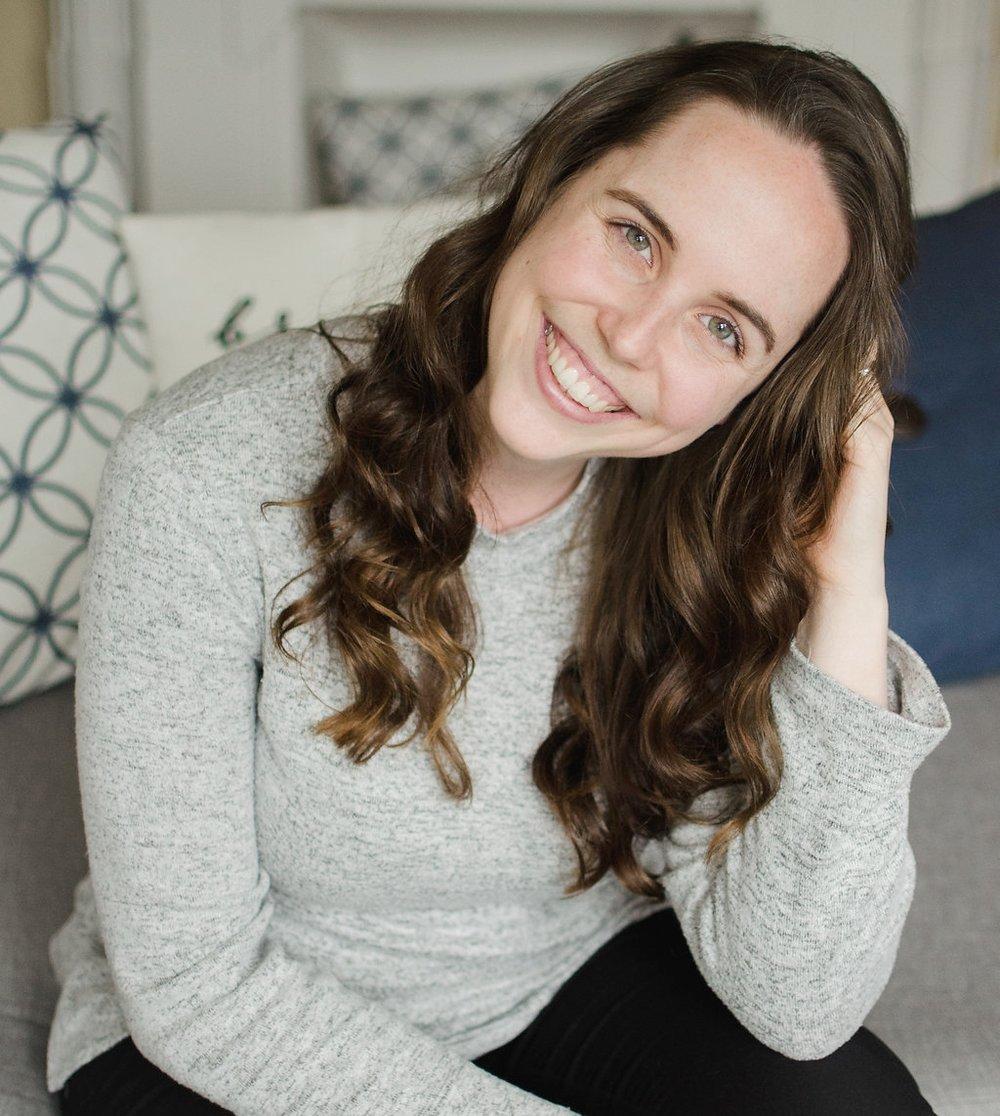 Meet-Emily-Learning-Designer.jpg