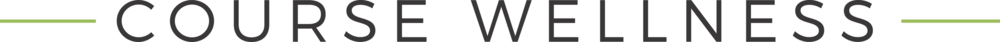CourseWellness_Logo_V1.png