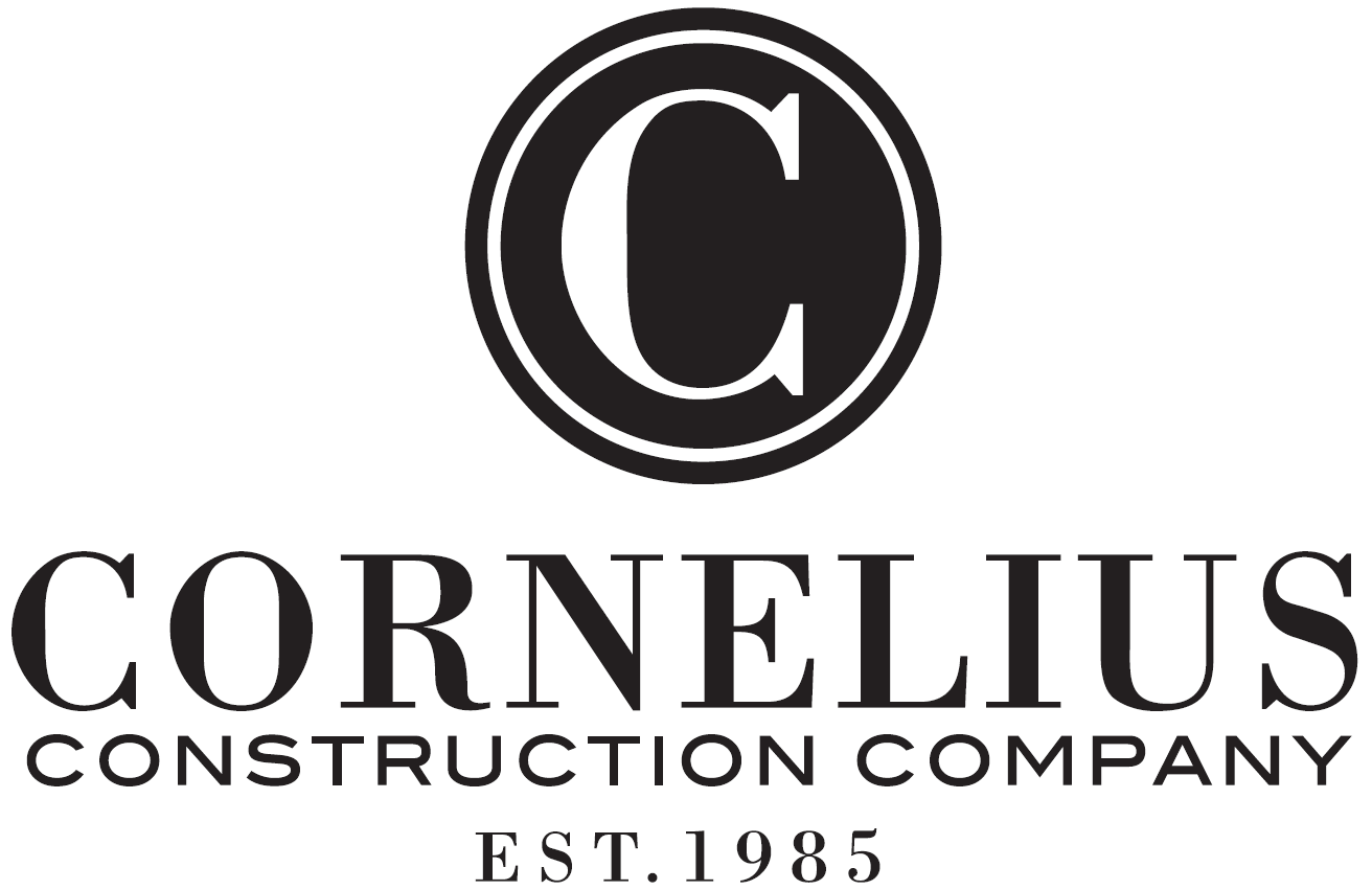 Cornelius Construction Company | Home Remodeling Jacksonville, FL
