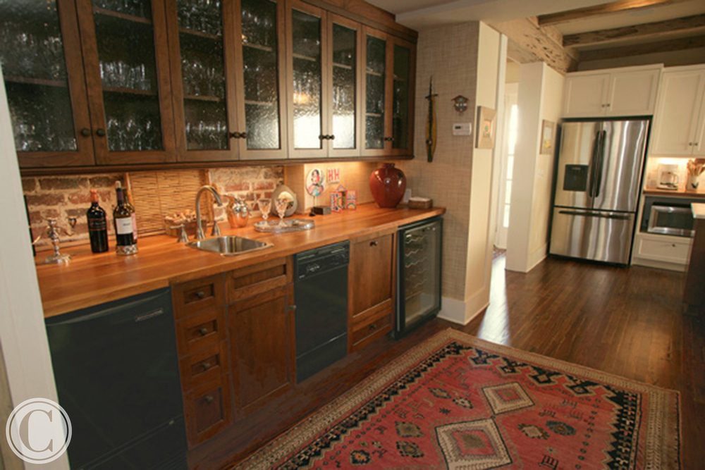 Renovation_Oceanfront_butlers_pantry