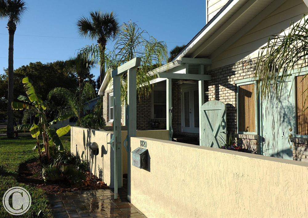 Home Remodel, Neptune Beach, FL CLICK IMAGE FOR MORE