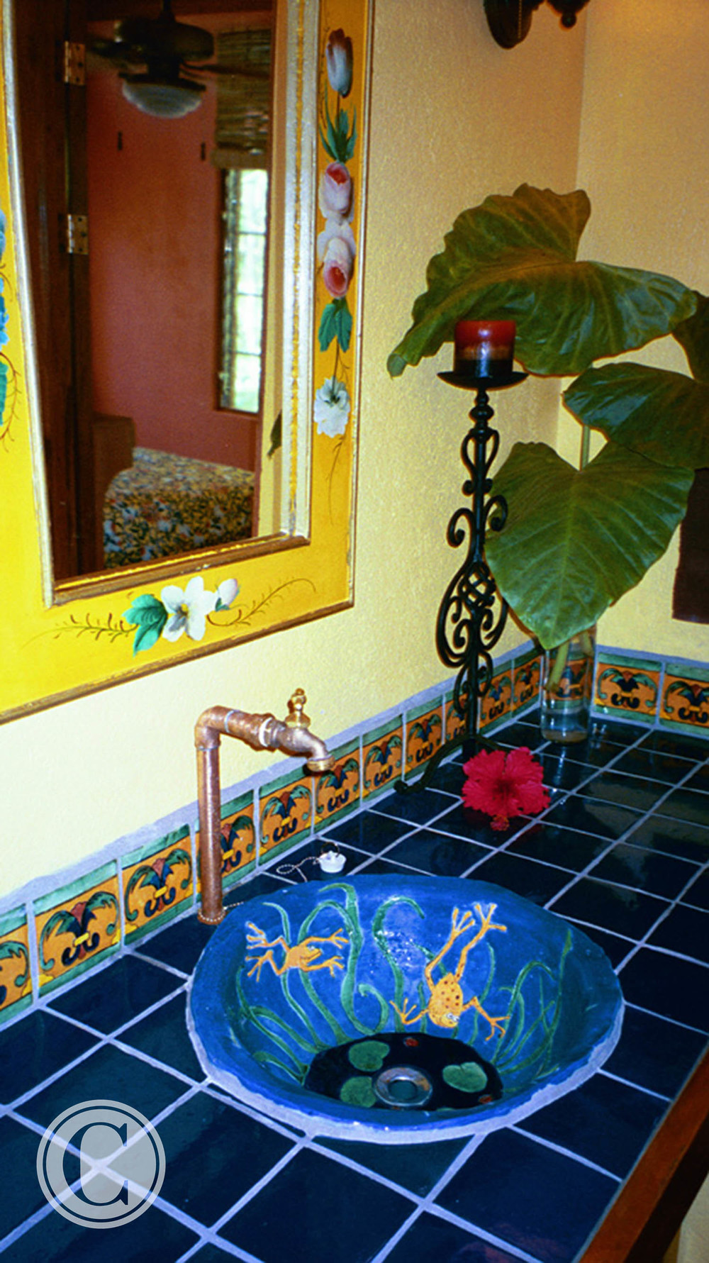bathroom-costa-rica-cornelius-construction (3).jpg