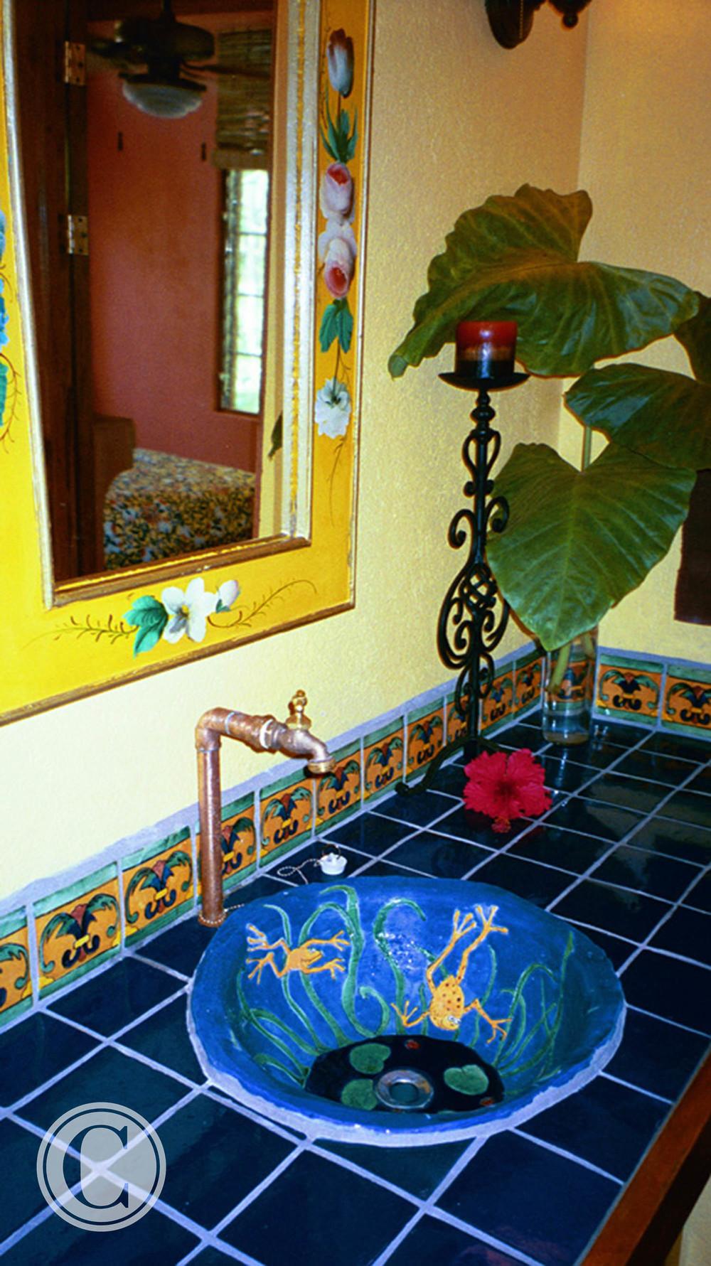 bathroom-costa-rica-cornelius-construction (3).jpg