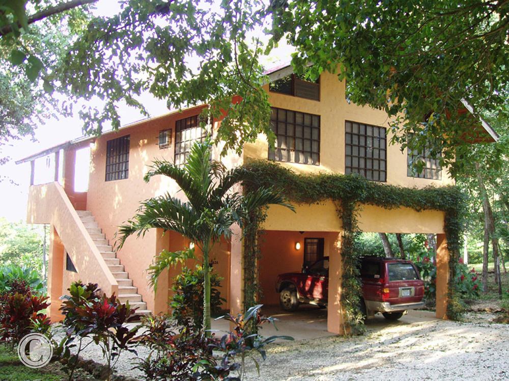 exterior-costa-rica-cornelius-construction (1).jpg