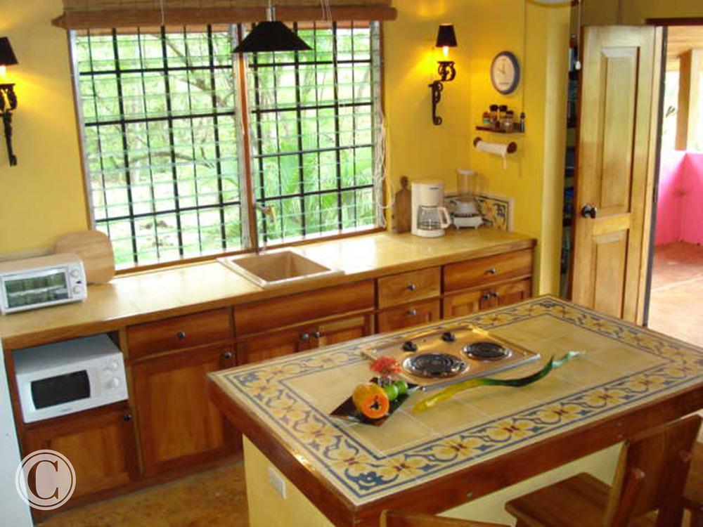 kitchen-costa-rica-cornelius-construction (2).jpg