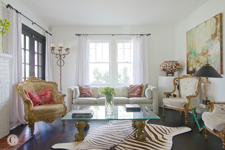 Home Renovation, San Marco, Jacksonville, FL — Cornelius ...