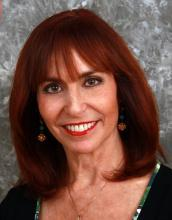 Dr. Judi Bloom – Therapist, Radio and TV Personality