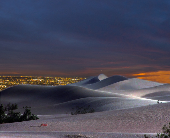 Dunes_wallpaper.jpeg