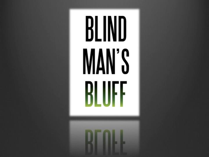 BlindMan_ShowBible_1.jpg