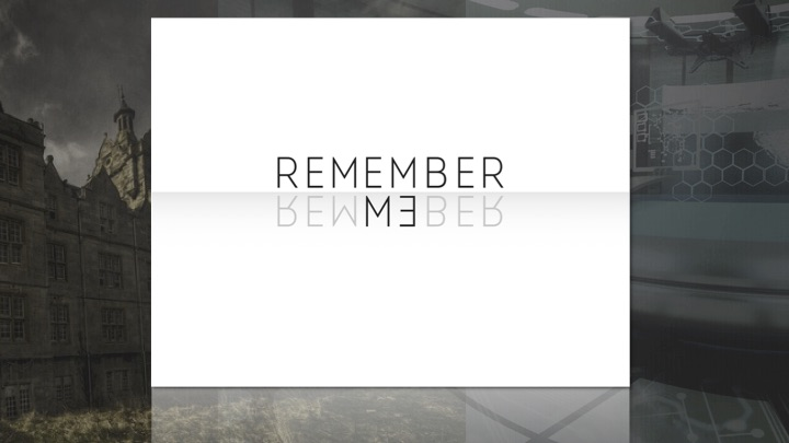 2.26.17 REMEMBER_ME_BIBLE2_1.jpg