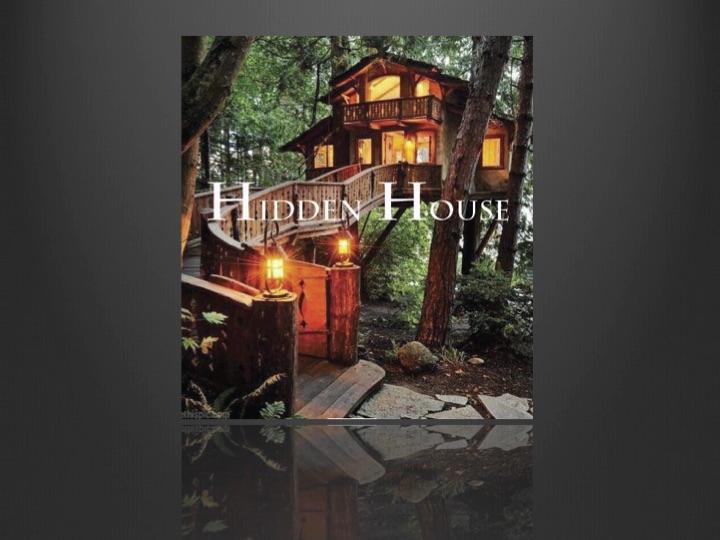 Hidden House_1.jpg