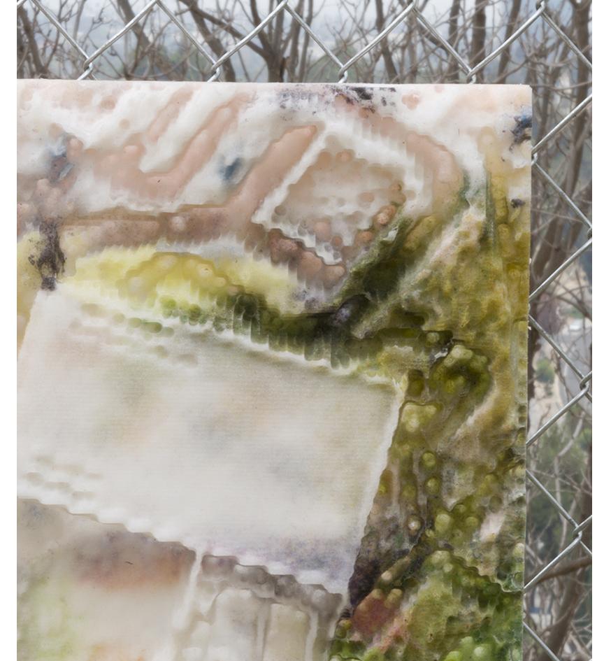M+B-Kilcollin-Sunny5pm-Book-1stPosition-detail.jpg