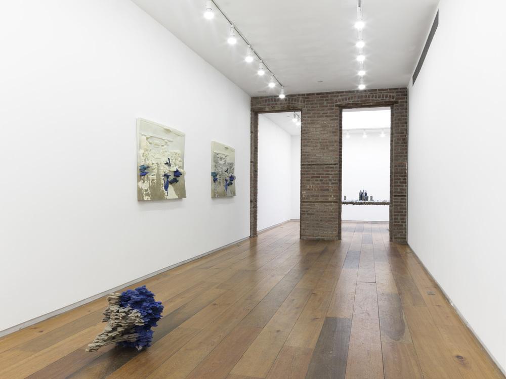 Gallery_entrance.jpg