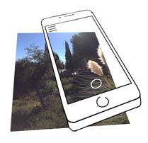 iphonesketch2.jpg