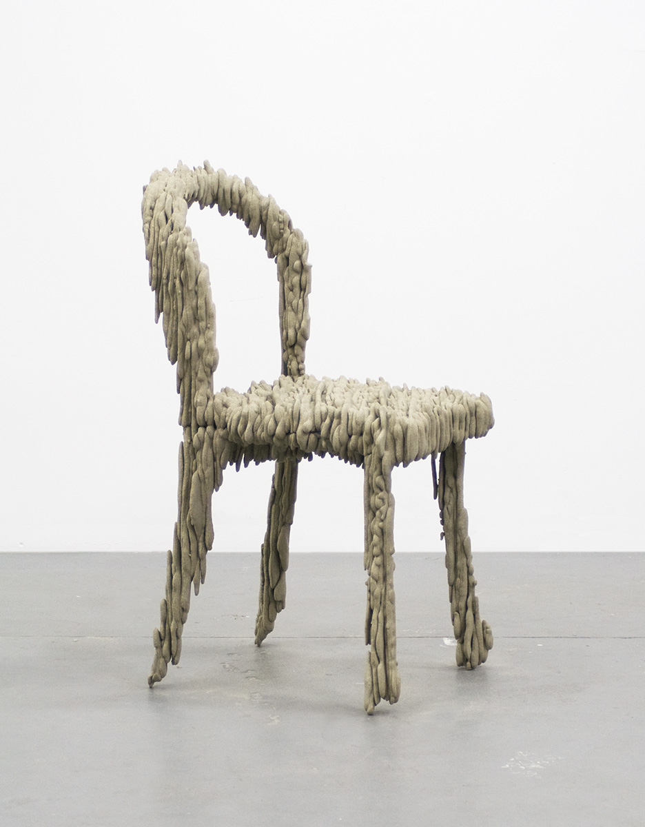IMG_1070(chair4).jpg