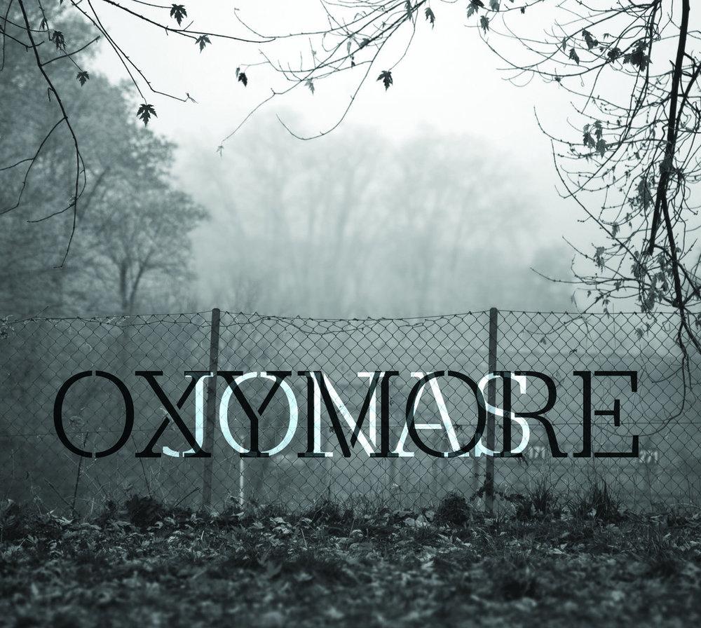 """Jonas / Oxymore """"La Baleine"""" (feat. Yael Miller)"""