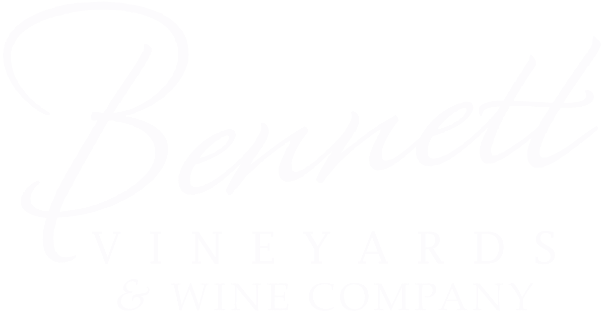 Bennett Vineyards & Wine Company