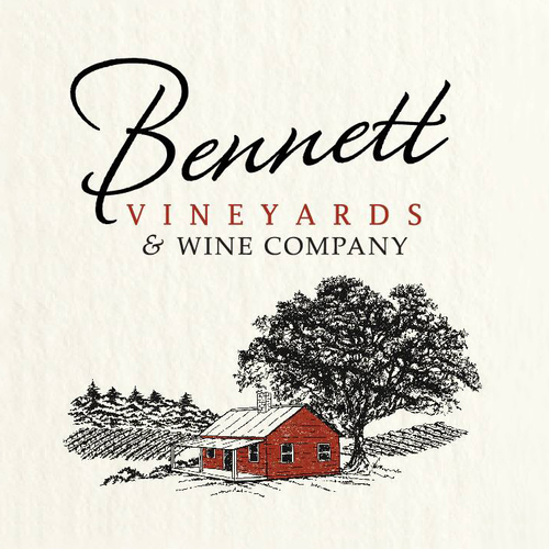 bennett-vineyards-label.jpg