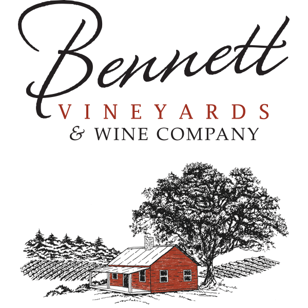 bennett-vineyards-logo-house.png