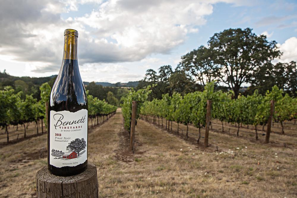 bennett-vineyards-bottle.jpg