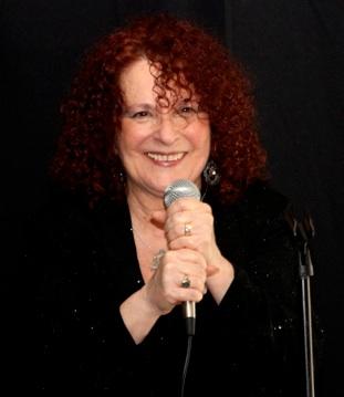 Barbara Healy