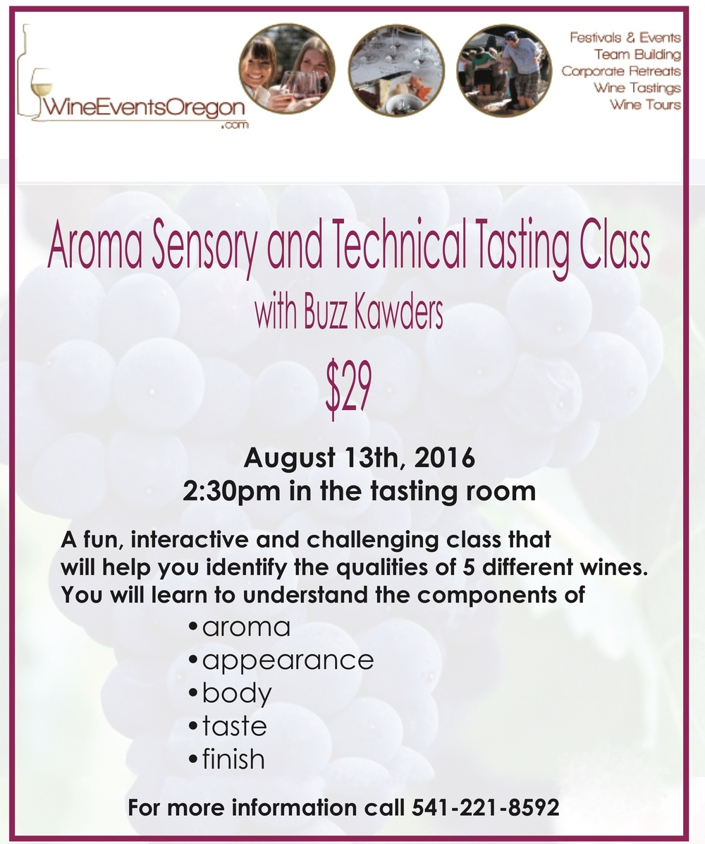 bennett-vineyards-wine-class