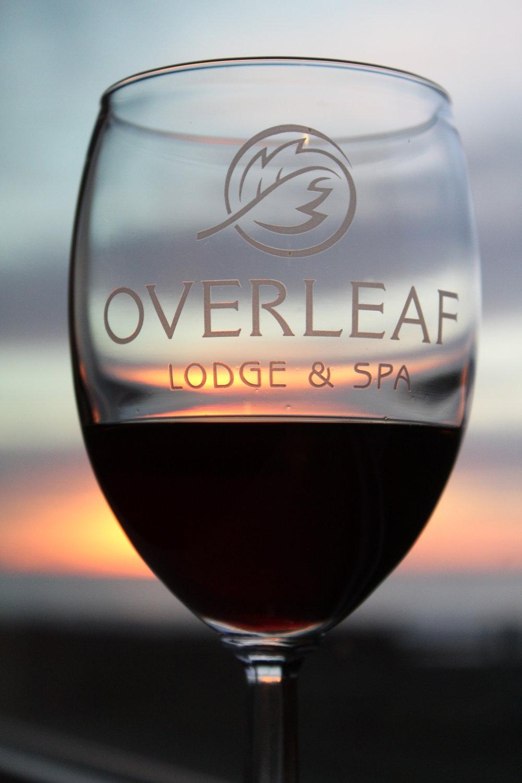 overleaf-wineglass-sunset-portrait.JPG