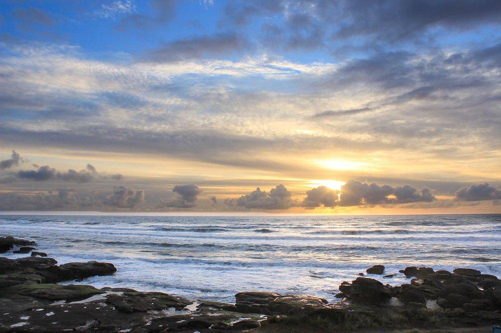 yachats-sunset.jpeg