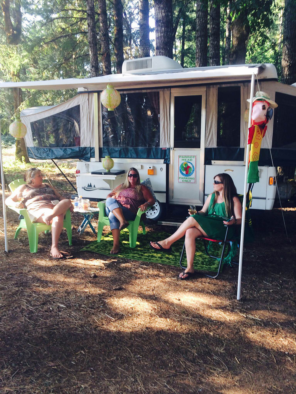 wine-camping-site.jpg