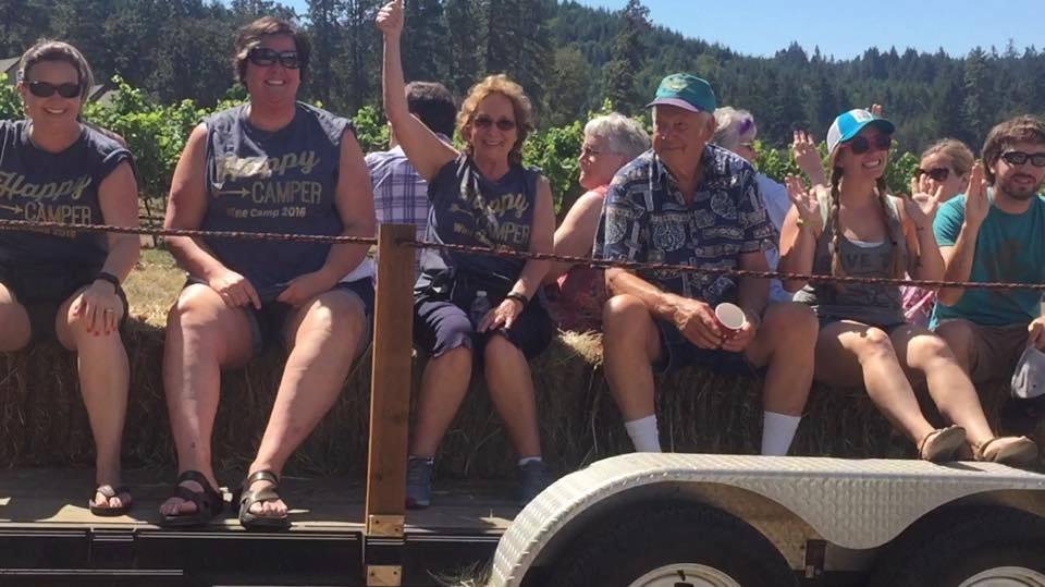 wine-camp-hayride-2016.jpg