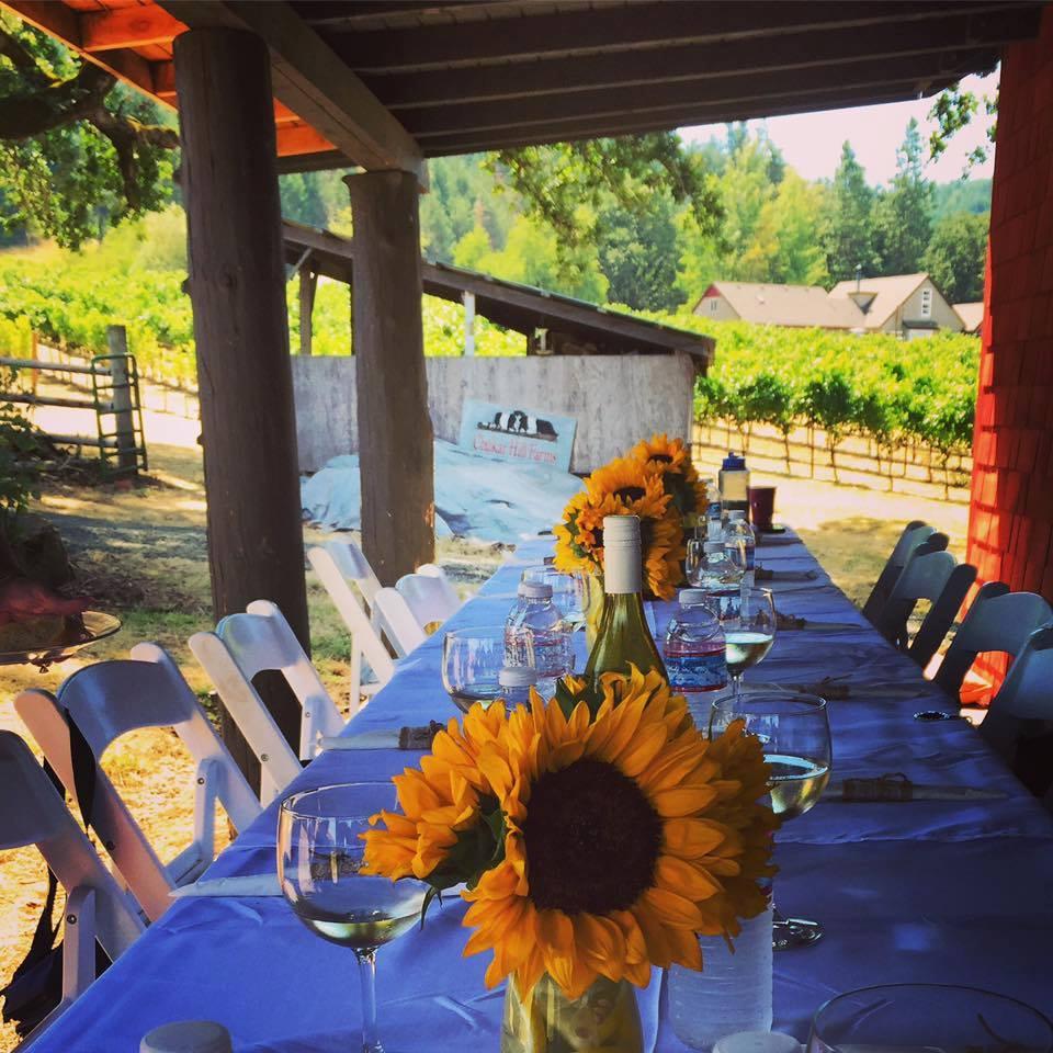 wine-camp-lunch-2016.jpg