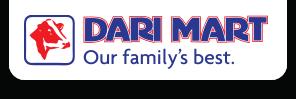 darimart logo.png