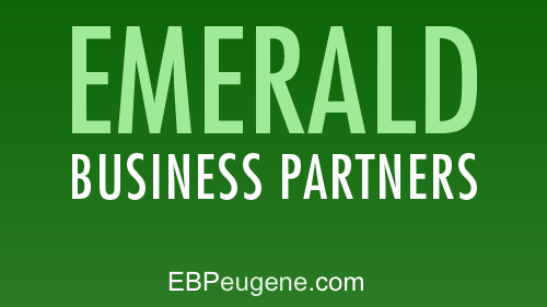 emerald-business-partners.png